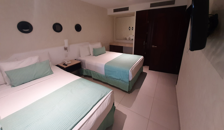 Junior Suite Premium